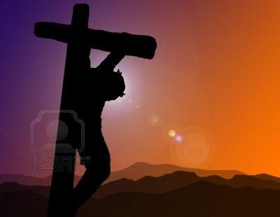 Resultado de imagen de La obra de la cruz