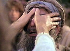 JESUS_SANANDO