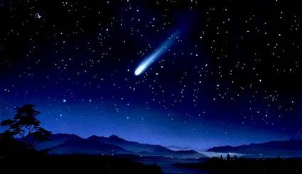 Cielo-Estrellado-020311