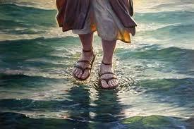 milagros jesus