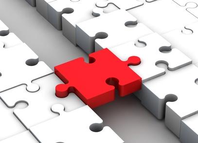 brücke puzzle