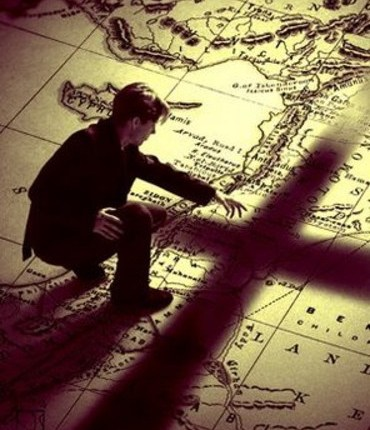 evangelizar-mapa1