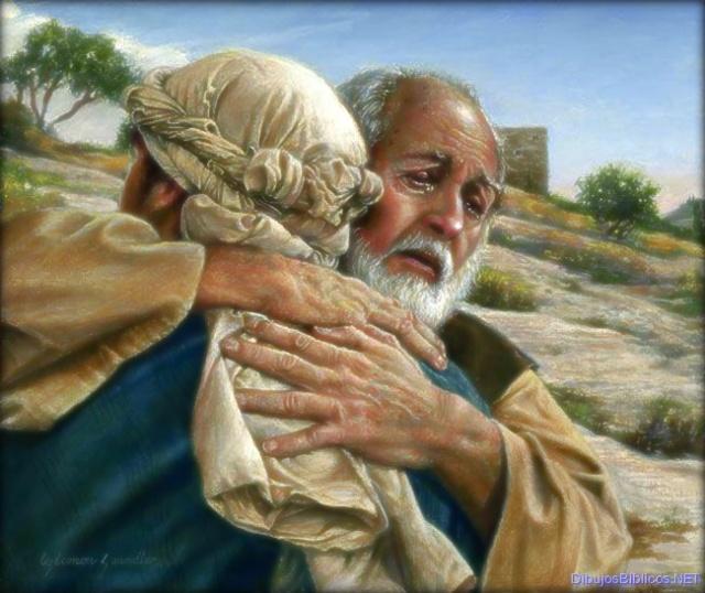 abrazo-padre